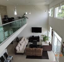 Foto de casa en venta en bosque de tetela , real de tetela, cuernavaca, morelos, 4037419 No. 01