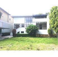 Foto de casa en venta en  10, bosques de las lomas, cuajimalpa de morelos, distrito federal, 2753640 No. 01