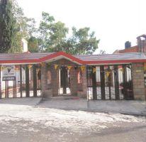 Foto de casa en venta en bosque de vincenes 18, campestre del lago, cuautitlán izcalli, estado de méxico, 2211128 no 01