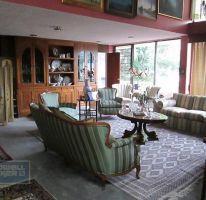 Foto de casa en venta en bosque de yuriria, la herradura sección ii, huixquilucan, estado de méxico, 2817520 no 01