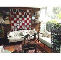 Foto de casa en venta en bosque de zapopan 00, la herradura, huixquilucan, méxico, 2395078 No. 01