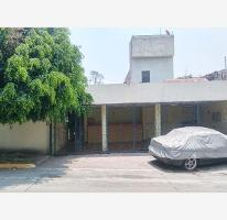 Foto de casa en venta en bosque del comendador , bosques de la herradura, huixquilucan, méxico, 4248027 No. 01