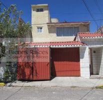 Foto de casa en venta en bosque del monte, jardines de morelos 5a sección, ecatepec de morelos, estado de méxico, 1724734 no 01
