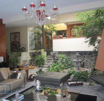 Foto de casa en venta en bosque del nayar, la herradura, huixquilucan, estado de méxico, 2386517 no 01