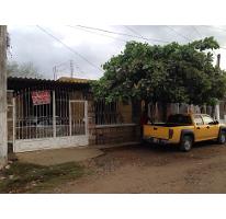 Foto de casa en venta en  , bosque del progreso, puerto vallarta, jalisco, 2622142 No. 01