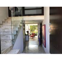 Foto de casa en venta en bosque del sagrario 7, la herradura sección i, huixquilucan, méxico, 2650621 No. 05