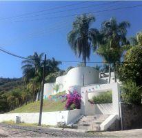 Foto de casa en venta en bosque encantado 1, las cañadas, zapopan, jalisco, 1996976 no 01