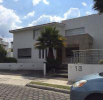 Foto de casa en venta en, bosque esmeralda, atizapán de zaragoza, estado de méxico, 1408183 no 01