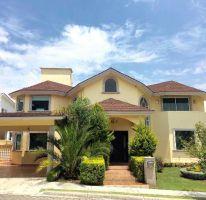 Foto de casa en venta en, bosque esmeralda, atizapán de zaragoza, estado de méxico, 2196728 no 01