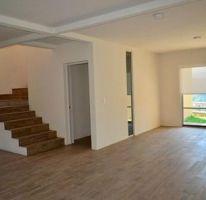 Foto de casa en condominio en renta en, bosque esmeralda, atizapán de zaragoza, estado de méxico, 2395054 no 01