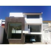 Foto de casa en venta en, condado de sayavedra, atizapán de zaragoza, estado de méxico, 1017453 no 01