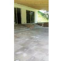 Foto de casa en venta en, bosque esmeralda, atizapán de zaragoza, estado de méxico, 1397659 no 01