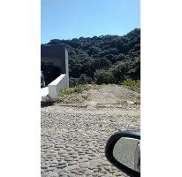 Foto de terreno habitacional en venta en, bosque esmeralda, atizapán de zaragoza, estado de méxico, 1578680 no 01