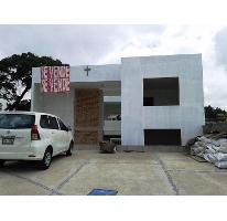 Foto de casa en venta en, bosque esmeralda, atizapán de zaragoza, estado de méxico, 1637800 no 01