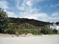 Propiedad similar 2102291 en Bosque Esmeralda.