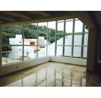 Foto de casa en venta en, bosque esmeralda, atizapán de zaragoza, estado de méxico, 2317861 no 01