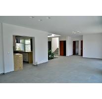 Foto de casa en venta en  , bosque esmeralda, atizapán de zaragoza, méxico, 2435962 No. 02
