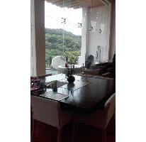 Foto de casa en venta en  , bosque esmeralda, atizapán de zaragoza, méxico, 2440557 No. 01