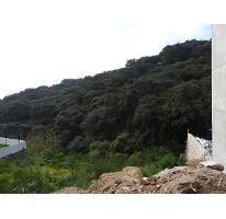 Propiedad similar 2478466 en Bosque Esmeralda.