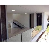 Foto de casa en venta en  , bosque esmeralda, atizapán de zaragoza, méxico, 2511448 No. 01
