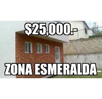 Propiedad similar 2518095 en Bosque Esmeralda.