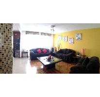 Foto de casa en venta en  , bosque esmeralda, atizapán de zaragoza, méxico, 2532869 No. 01