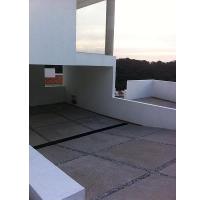 Foto de casa en venta en  , bosque esmeralda, atizapán de zaragoza, méxico, 2534226 No. 01