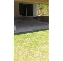 Foto de casa en venta en  , bosque esmeralda, atizapán de zaragoza, méxico, 2567860 No. 01