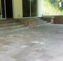 Foto de casa en venta en  , bosque esmeralda, atizapán de zaragoza, méxico, 2569538 No. 02
