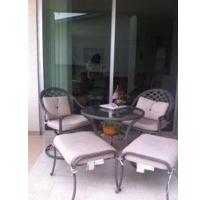 Foto de casa en venta en  , bosque esmeralda, atizapán de zaragoza, méxico, 2595804 No. 01