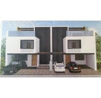 Foto de casa en venta en  , bosque esmeralda, atizapán de zaragoza, méxico, 2597555 No. 01