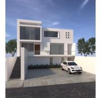 Foto de casa en venta en  , bosque esmeralda, atizapán de zaragoza, méxico, 2600455 No. 01