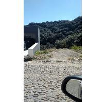 Foto de terreno habitacional en venta en  , bosque esmeralda, atizapán de zaragoza, méxico, 2610037 No. 01