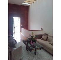 Foto de casa en venta en  , bosque esmeralda, atizapán de zaragoza, méxico, 2621388 No. 01