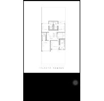 Foto de casa en venta en  , bosque esmeralda, atizapán de zaragoza, méxico, 2757275 No. 01