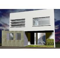 Foto de casa en venta en  , bosque esmeralda, atizapán de zaragoza, méxico, 2872268 No. 01