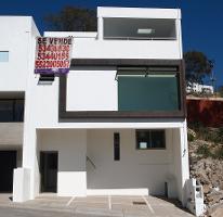 Foto de casa en venta en  , bosque esmeralda, atizapán de zaragoza, méxico, 2889682 No. 01