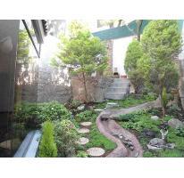 Foto de casa en renta en  , bosque esmeralda, atizapán de zaragoza, méxico, 2925304 No. 01