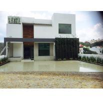 Foto de casa en venta en  , bosque esmeralda, atizapán de zaragoza, méxico, 2934693 No. 01