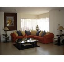 Foto de casa en venta en  , bosque esmeralda, atizapán de zaragoza, méxico, 2937253 No. 02