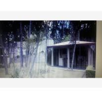 Foto de casa en venta en  , bosque esmeralda, atizapán de zaragoza, méxico, 2941985 No. 01