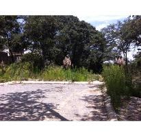 Foto de terreno habitacional en venta en  , bosque esmeralda, atizapán de zaragoza, méxico, 2975817 No. 01