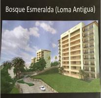 Foto de departamento en venta en  , bosque esmeralda, atizapán de zaragoza, méxico, 2978498 No. 01