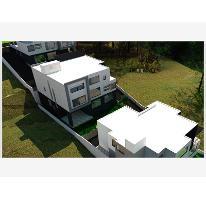 Foto de casa en venta en  , bosque esmeralda, atizapán de zaragoza, méxico, 2990330 No. 01