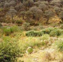 Foto de terreno habitacional en venta en  , bosque esmeralda, atizapán de zaragoza, méxico, 3016015 No. 01