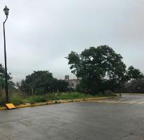 Foto de terreno habitacional en venta en  , bosque esmeralda, atizapán de zaragoza, méxico, 3725500 No. 01
