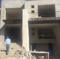 Foto de casa en venta en  , bosque esmeralda, atizapán de zaragoza, méxico, 4554104 No. 01
