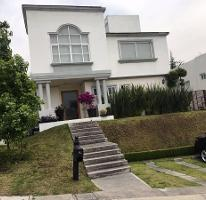 Foto de casa en venta en  , bosque esmeralda, atizapán de zaragoza, méxico, 0 No. 17