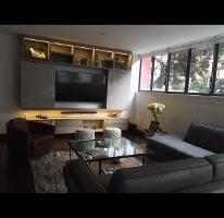 Foto de casa en venta en  , bosque esmeralda, atizapán de zaragoza, méxico, 4618462 No. 01