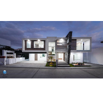 Foto de casa en venta en  , bosque esmeralda, atizapán de zaragoza, méxico, 2801509 No. 01